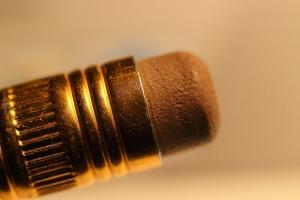 eraser-507018_1920