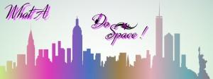 banniere what a do space 2